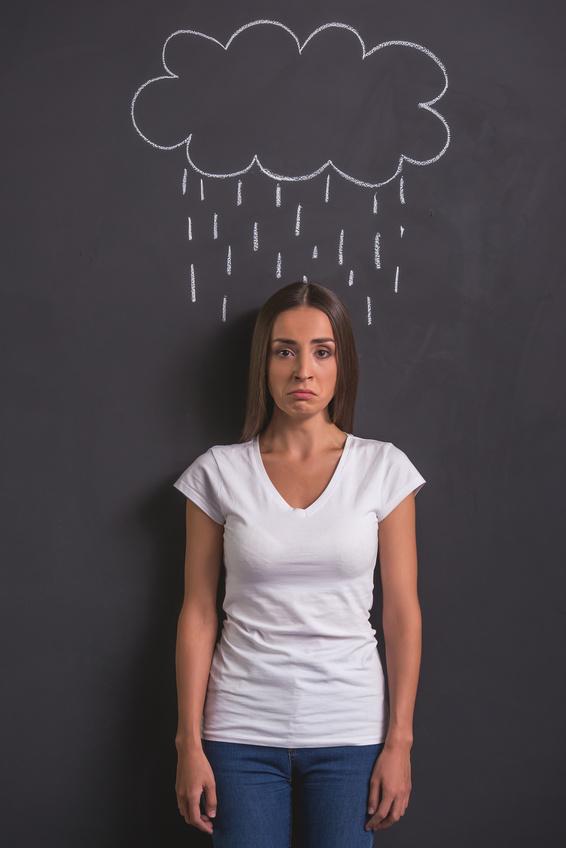RMC lässt sie nicht im Regens tehen
