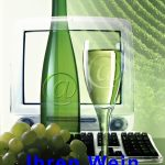 wein-ins-netz-online